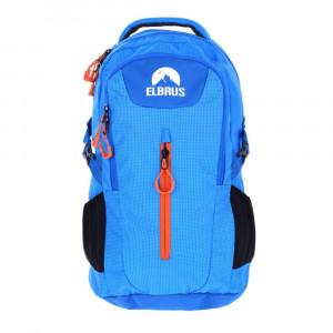 Backpack ELBRUS Zerocity 25