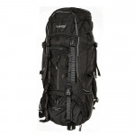Backpack HI-TEC Amur 75 l