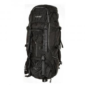 Backpack HI-TEC Amur 75 l