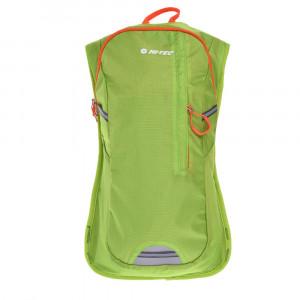 Bagpack HI-TEC Berre 7 l