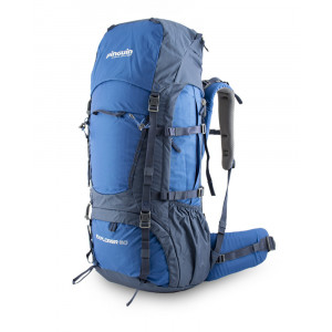 Backpack PINGUIN Explorer 60