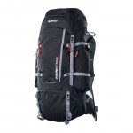 Backpack HI-TEC Ridge 65