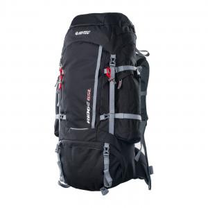 Backpack HI-TEC Ridge 65