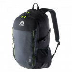 Backpack ELBRUS Track 20 l, Black