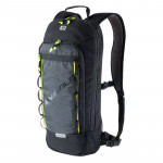 Backpack IQ Fontale 24 l, Black