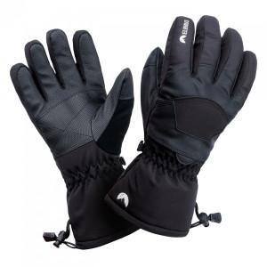 Mens winter gloves ELBRUS Ringe