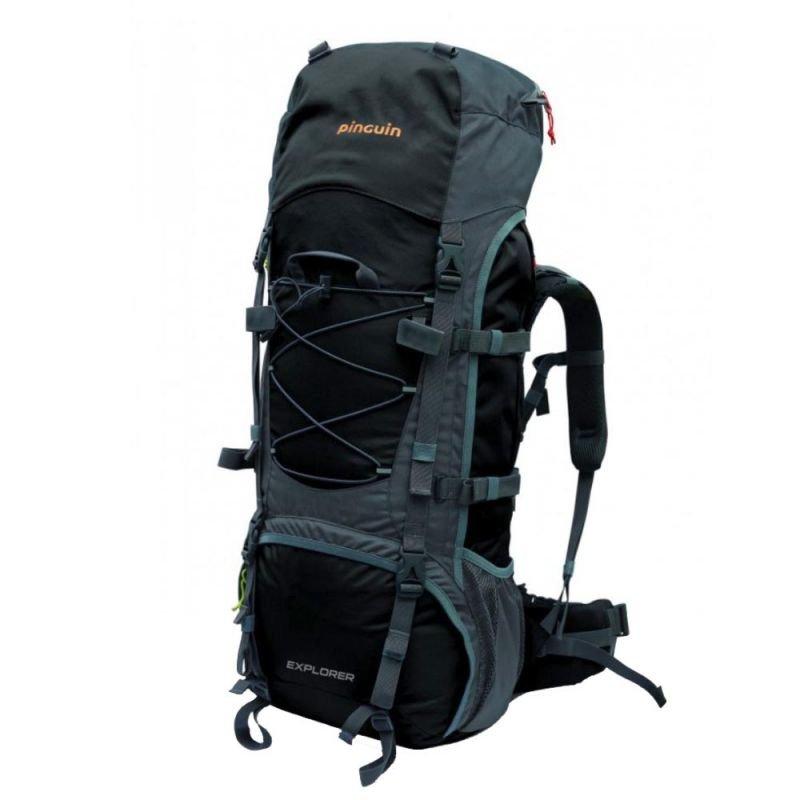 Backpack PINGUIN Explorer 75