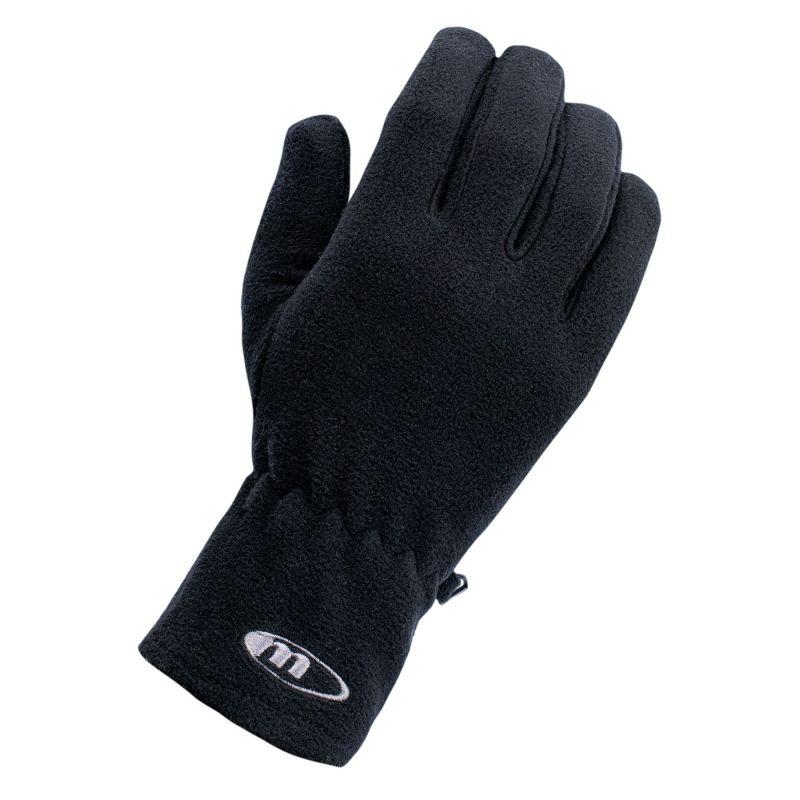 83b9709fac MARTES Lady Tantis gloves