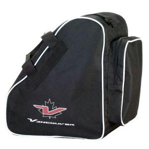 Ski Boot Bag VANCOUVER