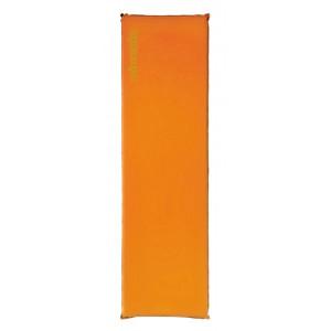 Self inflating mat PINGUIN Horn 20, Orange