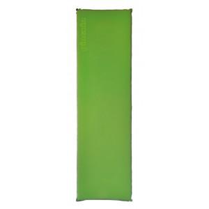 Self inflating mat PINGUIN Horn 20, Green