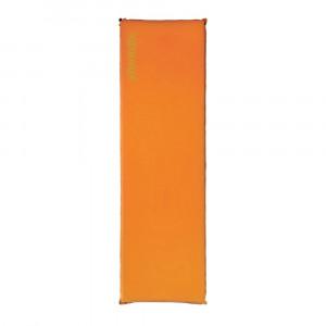 Self-inflatable bedding PINGUIN Horn 30, Orange