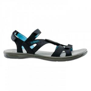 Womens sandals ELBRUS Laren Wos