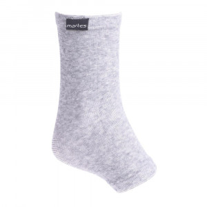 Ankle protector MARTES Almos, Gray
