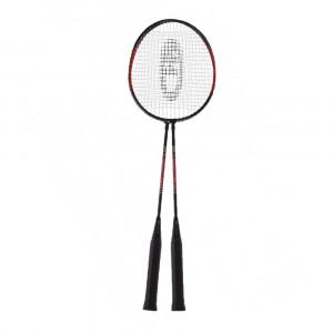 Badminton Set MARTES 2Win Set