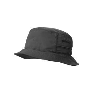TREKMATES Mojave bucket hat, Gray