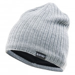 Winter hat HI-TEC Ramir, Light gray
