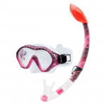 Diving set AQUAWAVE Chlappi JR Set