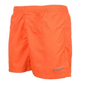 Men's shorts AQUAWAVE Nafti, Orange