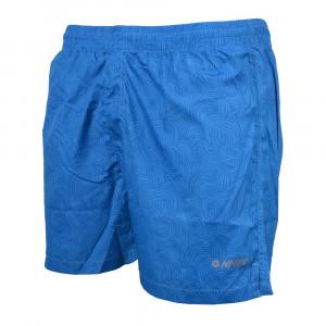 Men's shorts AQUAWAVE Nafli, Blue