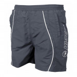 Mens shorts HI-TEC Sall Active