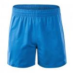 Mens shorts AQUAWAVE Magnetic, Blue