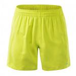 Mens shorts AQUAWAVE Magnetic, Lime