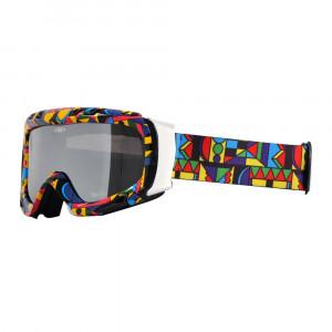 Ski goggles WORKER Cooper Graphic