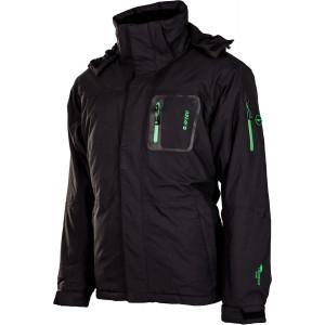 Winter sports jacket HI-TEC Cabino