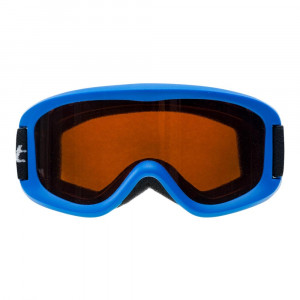 Ски очила MARTES Slope JR