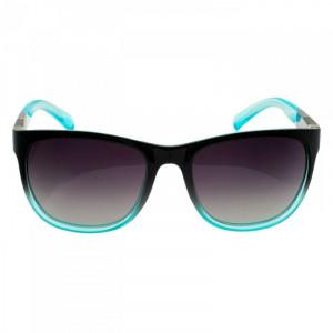Sunglasses AQUAWAVE Rossa AW-250-1