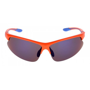 Sunglasses IQ Hilo N100-2