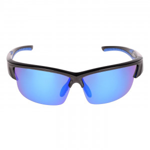 Sunglasses IQ Kaimu P100-1