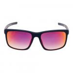 Sunglasses HI-TEC Latemar HT-356-1