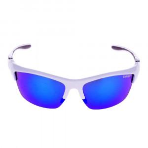 Sunglasses HI-TEC Luna C100-1