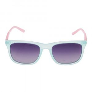 Sunglasses AQUA WAVE Tanna AW-275-2