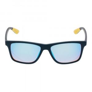 Sunglasses HI-TEC Torri HT-464-1