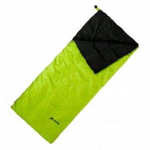 Sleeping bag MARTES Gert