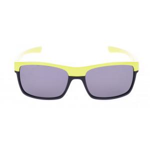 Sunglasses AQUA WAVE LUZIA L100-2