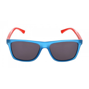 Sunglasses AQUA WAVE Canaria AW-195-2