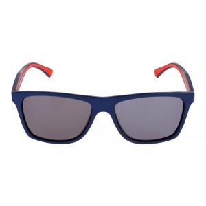 Sunglasses AQUA WAVE Canaria AW-195-1