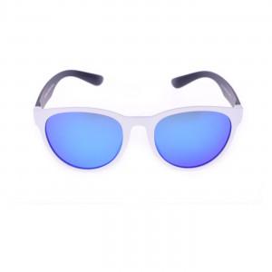 Sunglasses AQUA WAVE Florida F300-3