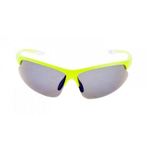 Sunglasses IQ Hilo N100-1