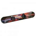 Snowboard SPARTAN 130 cm