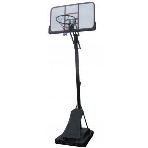 Basketball basket SPARTAN Pro