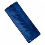 Sleeping bag HI-TEC Rett