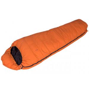 Sleeping bag MILO Alpina