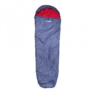 Sleeping bag HI-TEC Arez