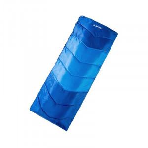 Sleeping bag HI-TEC Barro