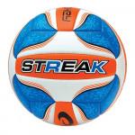 Volleyball balls SPOKEY Streak